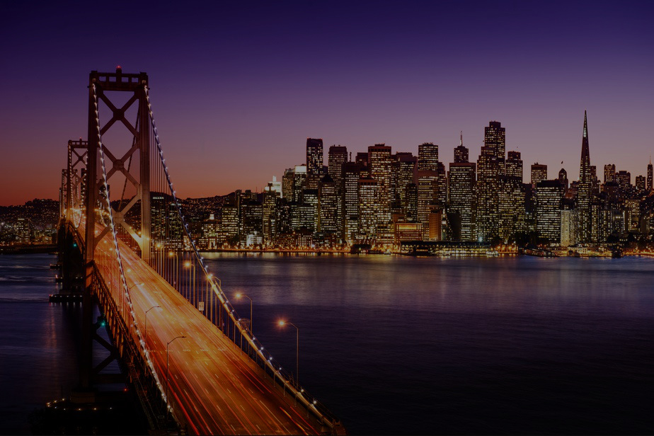San Francisco Singles Events - Speed Dating, Singles Mixer, Black and White party, Happy Hour, Local Singles game night.